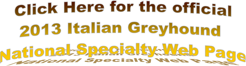 Click Here for the official